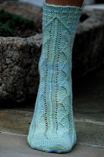 Atlantis Front