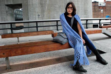 Highline 13