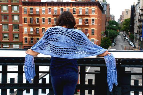 Highline 6