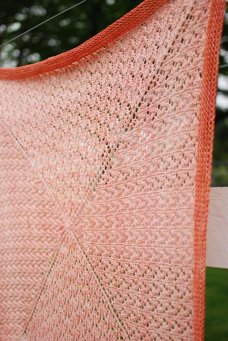 Abby's Blanket 3