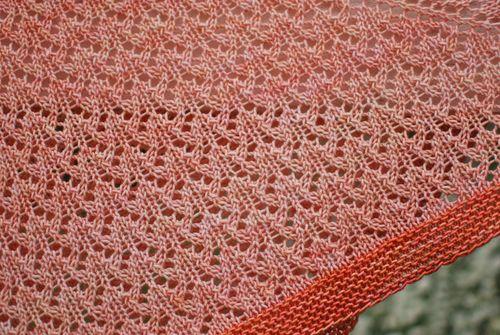 Abby's Blanket 4