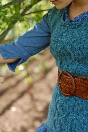 Craftitude Vest 4