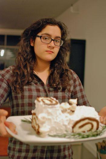 IJK Cake