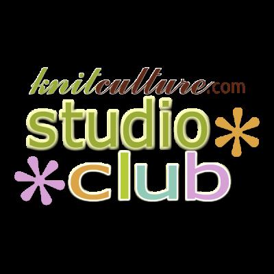 Knitculture_studio_club_logo-1b