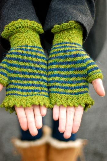 Andrea's Mitts 6