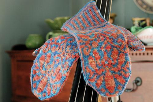 Clematis Bass