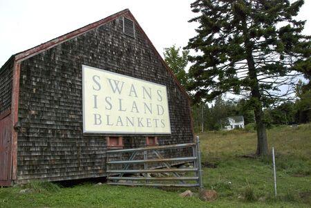 FC Swan's Island