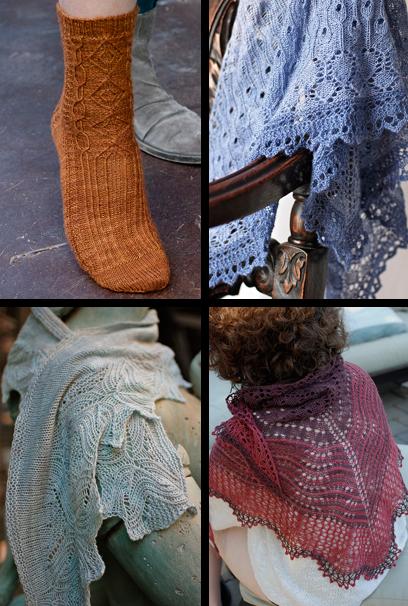 Wooly Wonka Designs