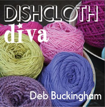 Dishclothdiva_coverimage