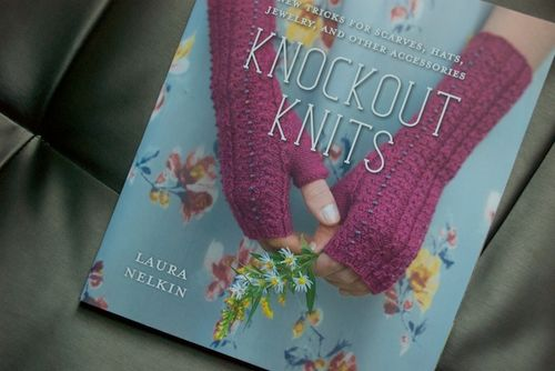 Knockout Knits2