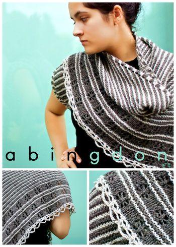 Abingdon 2 Collage