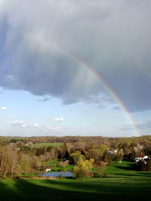 Six_thirty_rainbow