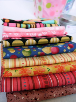 Sp_fabrics