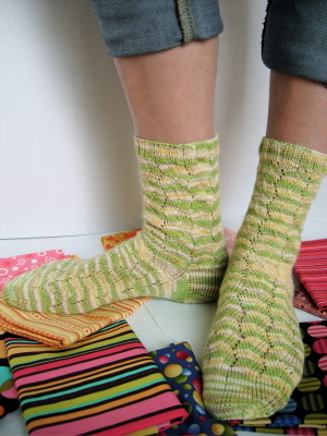 Sp_socks