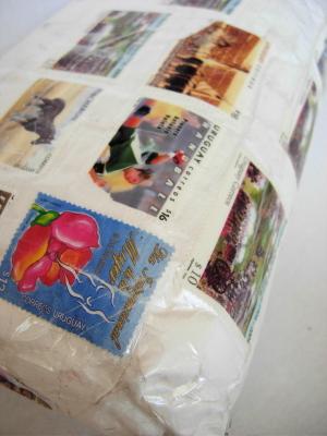 Uruguay_package