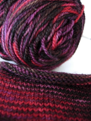 Stockinette_sock_ufo