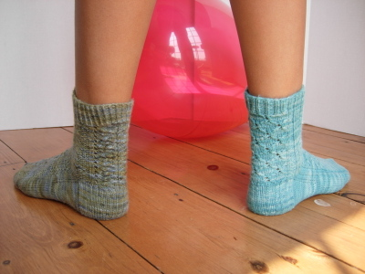 Plucky_socks_13_2