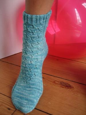 Plucky_socks_14