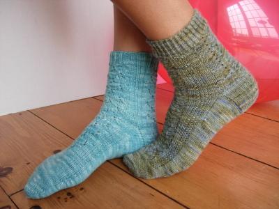 Plucky_socks_15