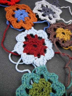 Beginners_crochet