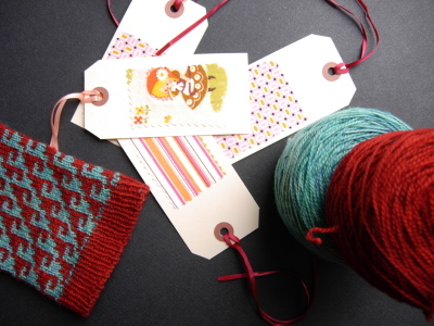 Flintsock_and_gift_tags_2