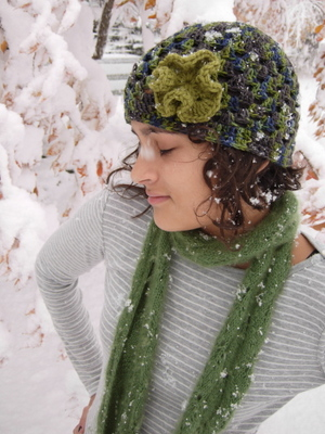 Snow_day_crochet_3