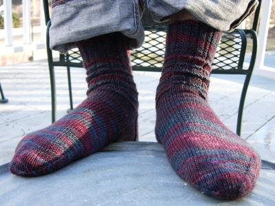 Atomic_socks_2