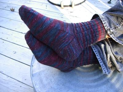 Atomic_socks_3