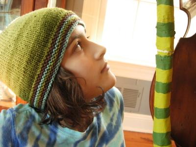 Easter_bonnet