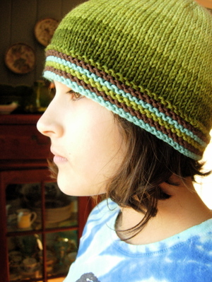 Easter_bonnet_profile