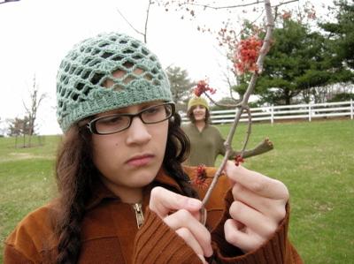 Aqua_crochet_hat