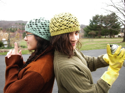 Ca_crochet_hats_2
