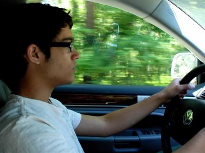 Behind_the_wheel_2