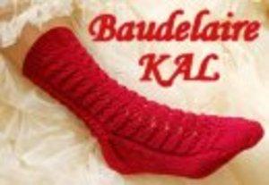 Baudelairekal