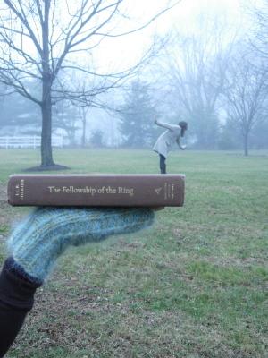 Book_elf_2