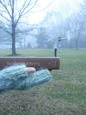 Book_elf_3