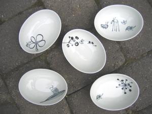 Critter_bowls