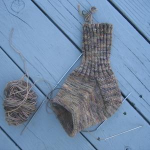 Dads_socks