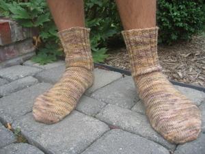 Dads_socks_1