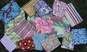 Fabric_pile