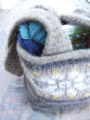 Fairisle_felted