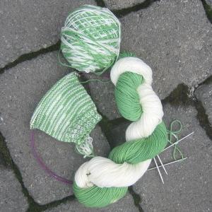 Green_lornas