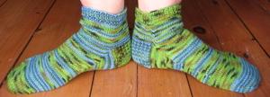 Hill_socks