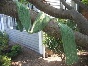 Leaf_lace_1