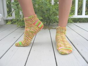 Nast_socks