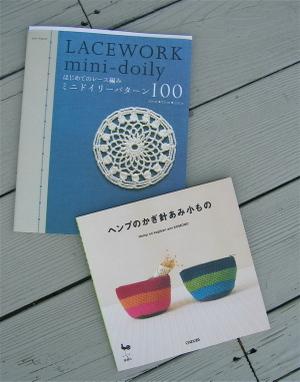 Newbooks1