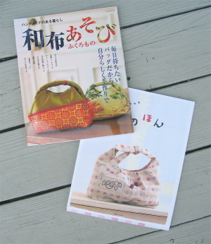 Newbooks2
