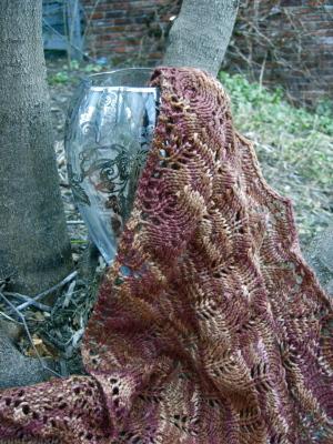 Shetland_shawl1