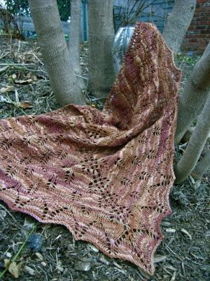Shetland_shawl_2