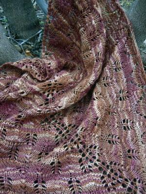 Shetland_shawl_3